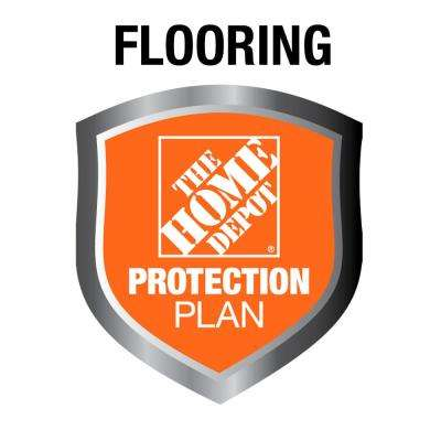 2-Year Replace Protect Plan Flooring $50-$99.99
