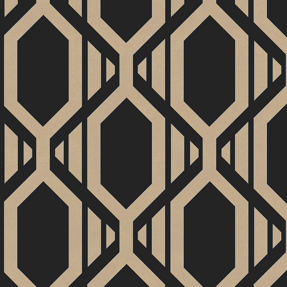 Norwall Gatsby Wallpaper SH34550