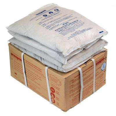 44 lb. Box Type 3 (23F-50F) Expansive Demolition Grout for Concrete Rock Breaking and Removal