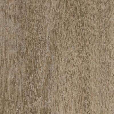 Riverside Willamette 7 in. x 48 in. SPC Click Vinyl Plank Flooring (18.91 sq. ft./case)