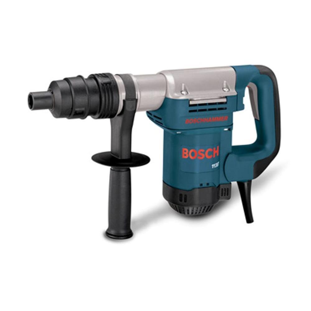Bosch Round Hex Demolition Hammer