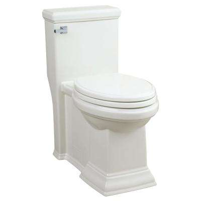American Standard Ada Compliant Chair Height Toilets