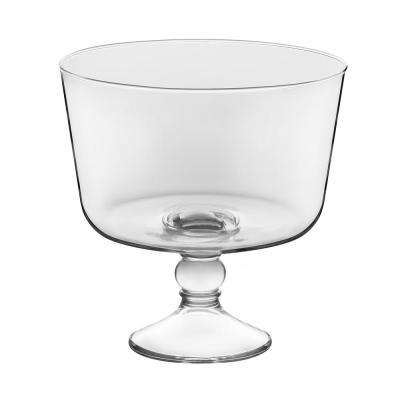 Selene 9-inch Trifle Bowl Set
