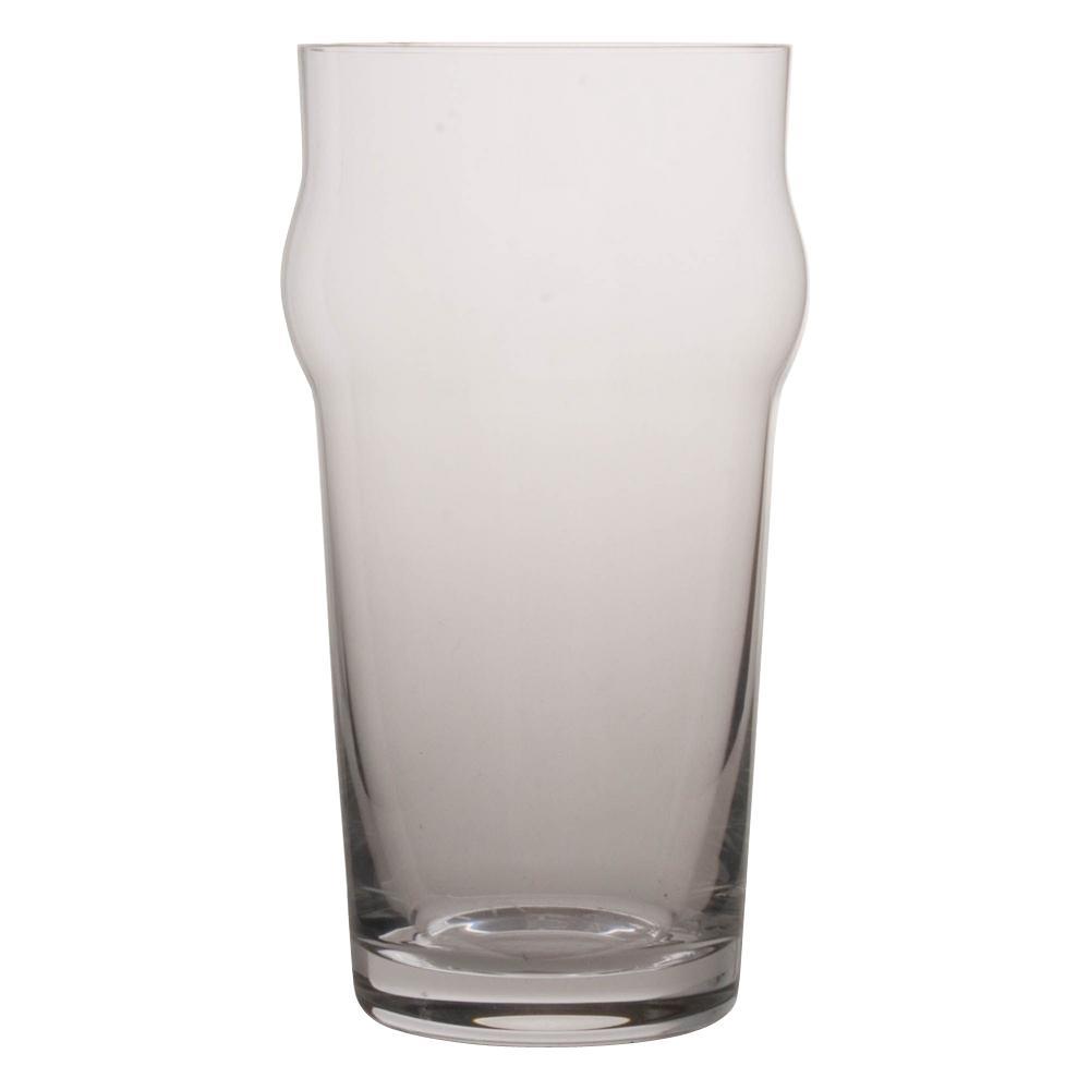 6-Count Craft Beer Pint