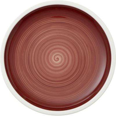 Manufacture Rouge 8-1/2 in. Salad Plate