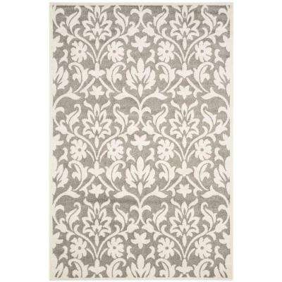 5 X 8 - Outdoor Rugs - Rugs - The Home Depot