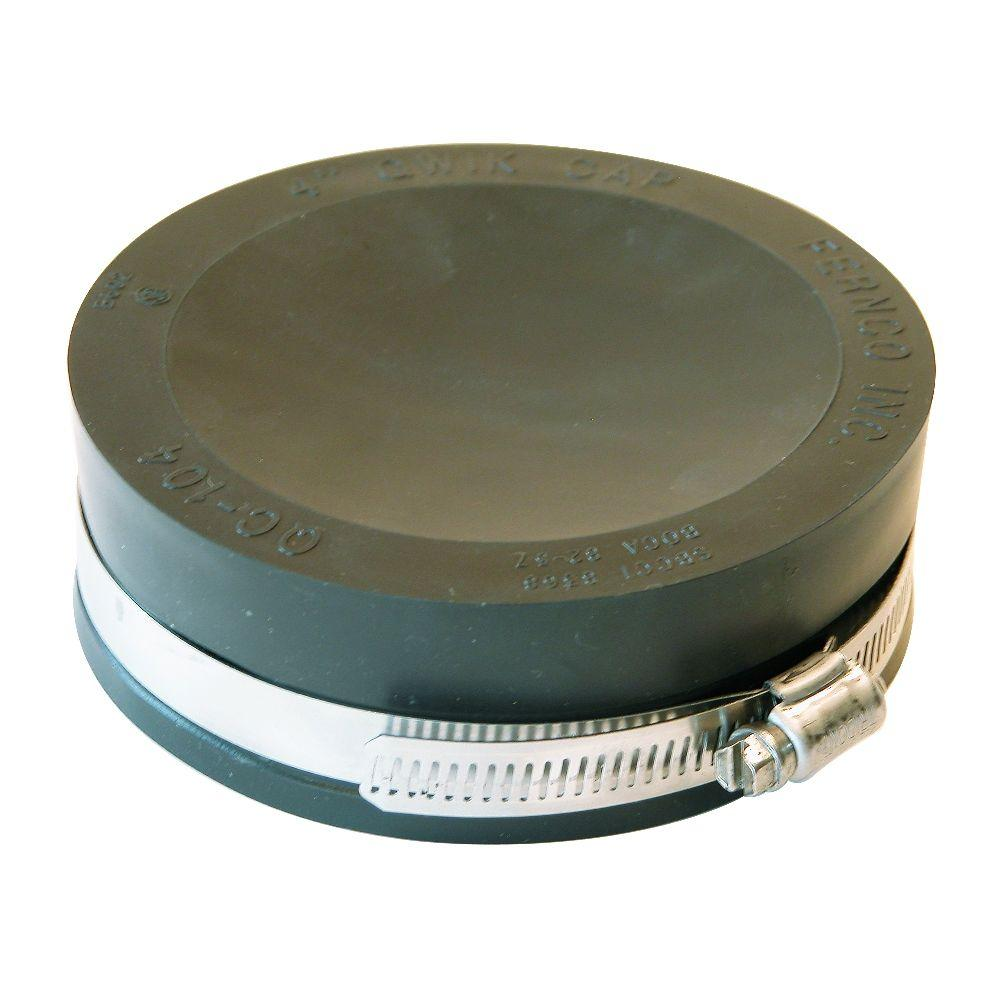 Speedi products in galvanized umbrella roof vent cap ex