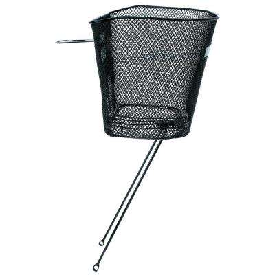 Standard Wire Bicycle Basket