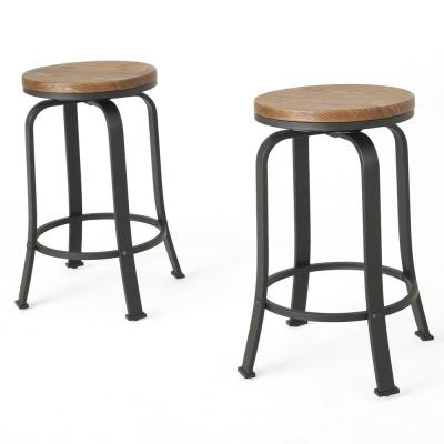Fabulous Noble House Bar Stools Kitchen Dining Room Furniture Spiritservingveterans Wood Chair Design Ideas Spiritservingveteransorg