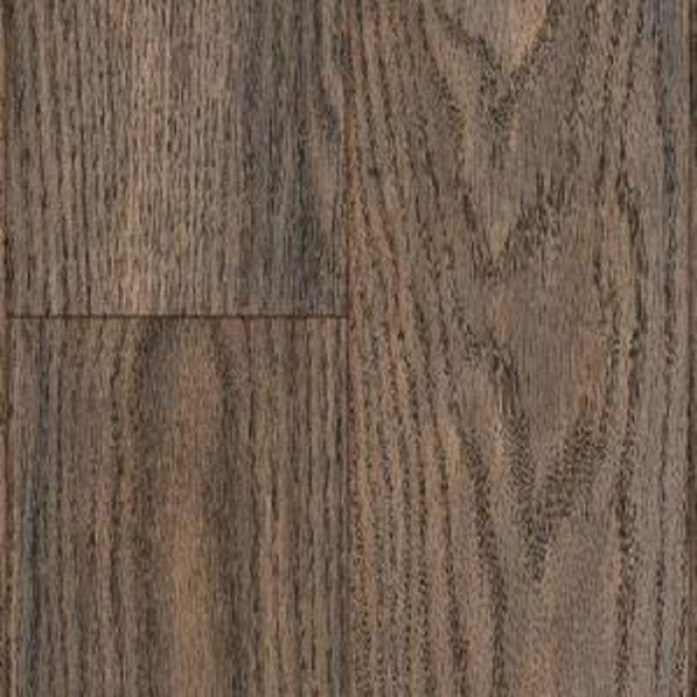 Trafficmaster Colfax Laminate Flooring 5 In X 7 In