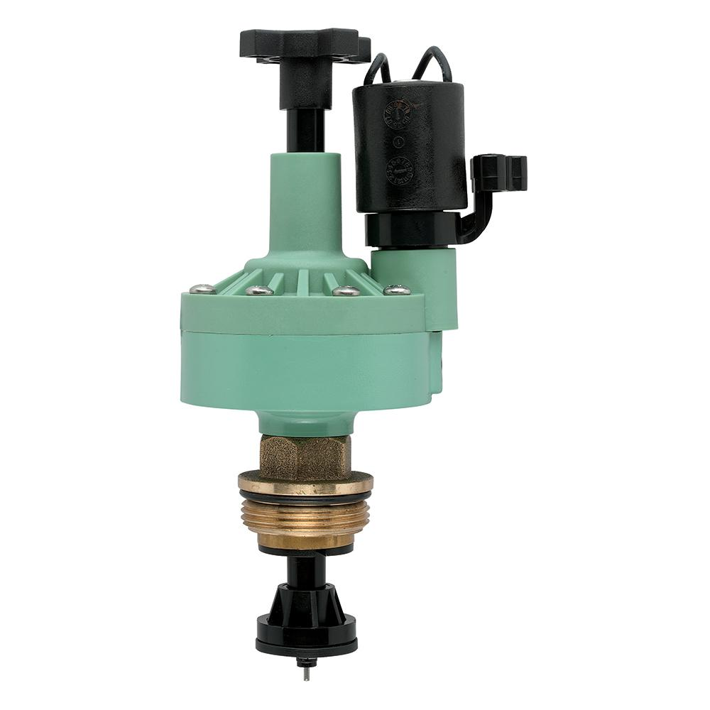 Orbit 1 in. Automatic Converter Valve-57030P - The Home Depot