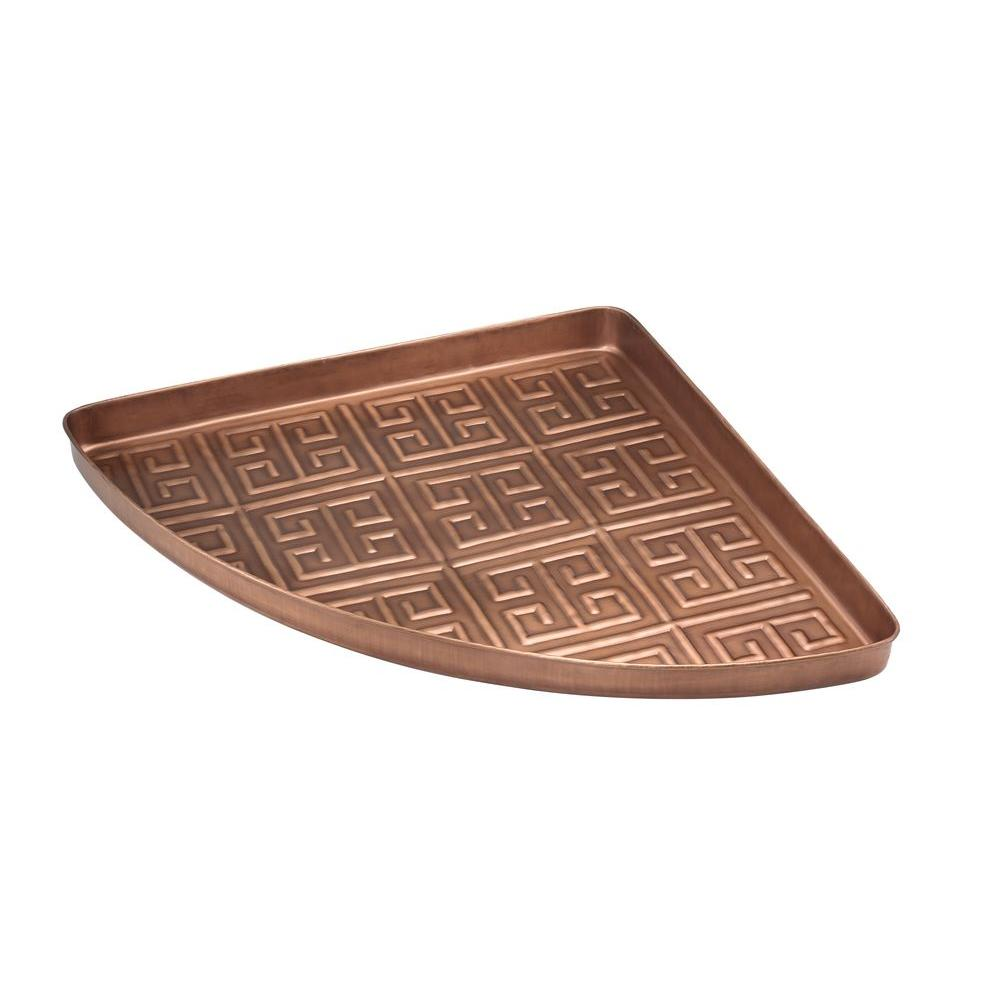 Good Directions Athens Multi-Purpose Shoe Tray for Boots,...