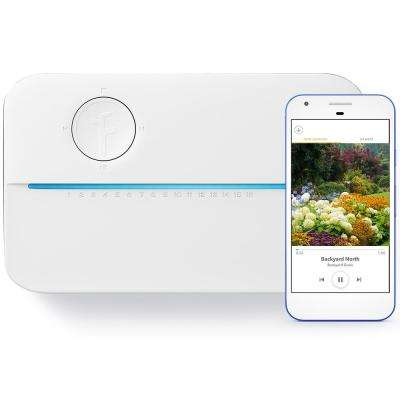 16-Zone Refurbished R3 Smart Sprinkler Controller