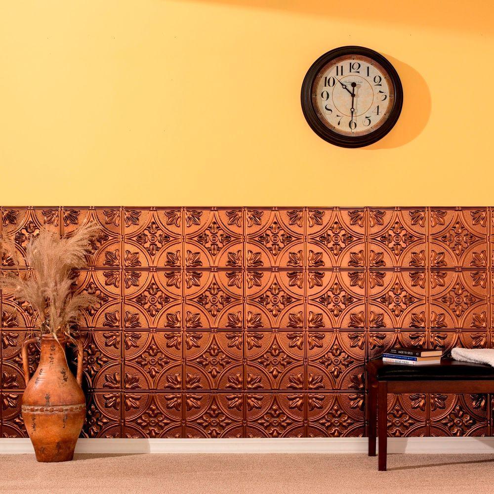 Fancy Wrought Iron Wall Panels Decorative Ornament - Wall Art ...