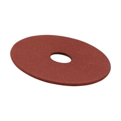 4-1/4 in. Grinding Disc for Blue Max Chainsaw Sharpener