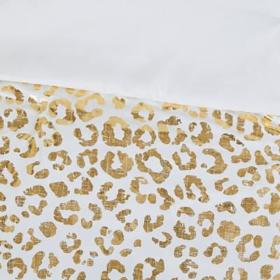 ID Serena Duvet Cover Set