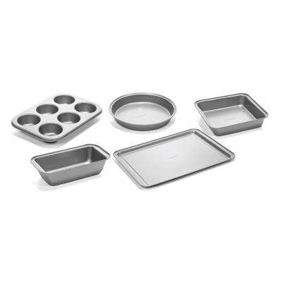 Celebrations Non-Stick 5pc Baking Set