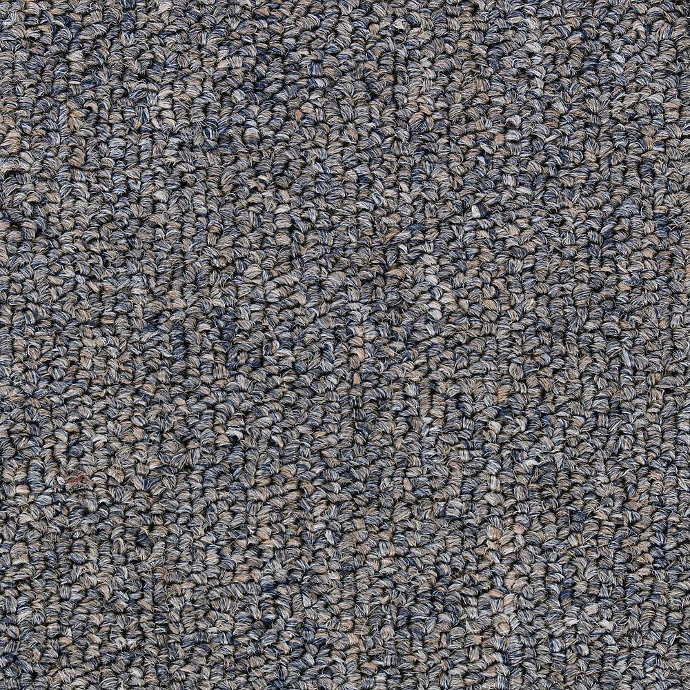 TrafficMASTER Bottom Line 20 - Color Sandpebbles 15 ft. Carpet