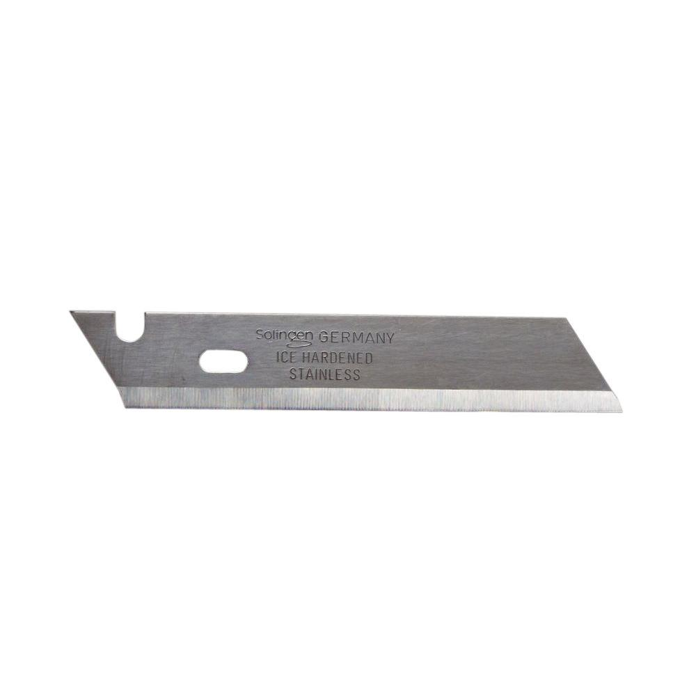 114 in pvc ratcheting cutter blade