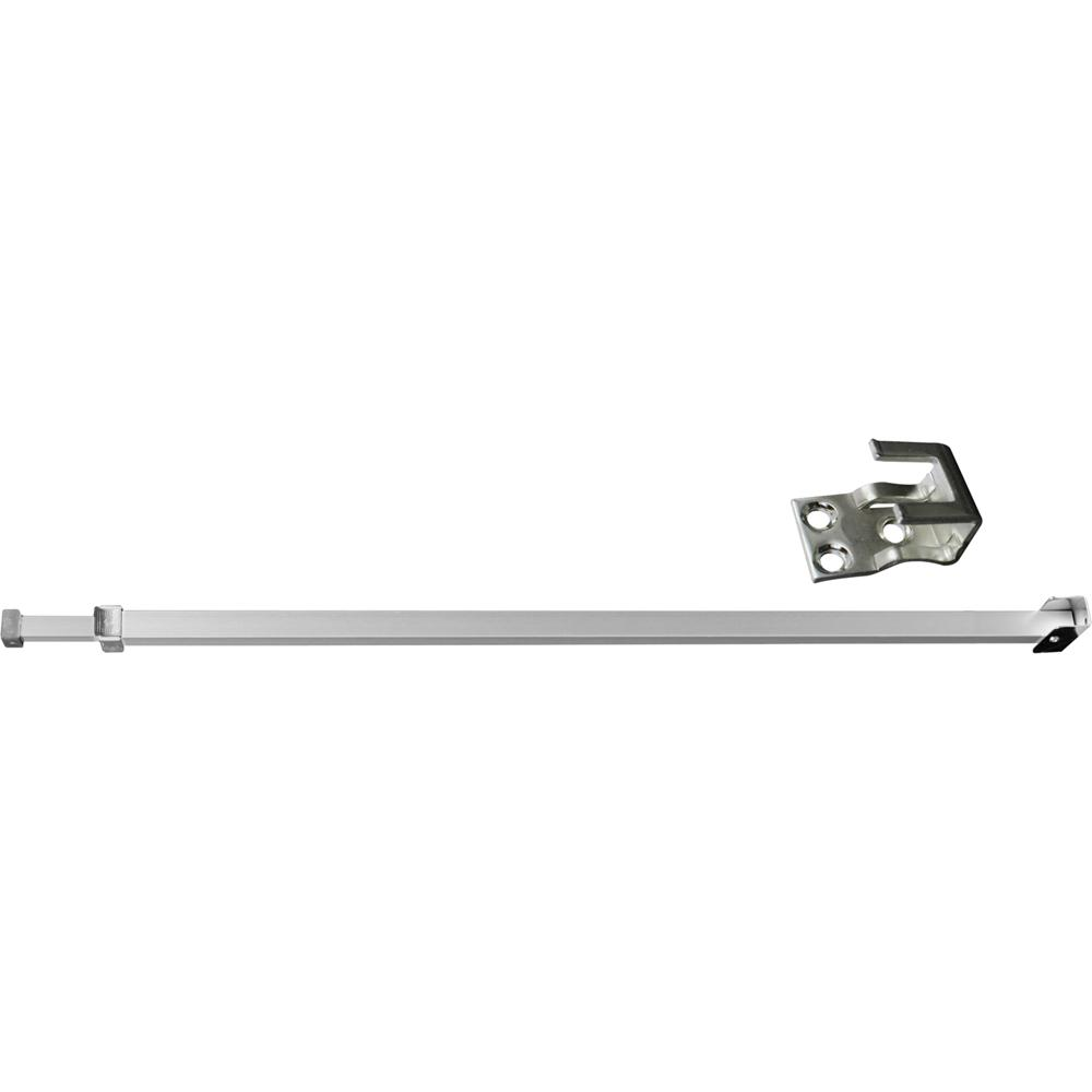 Prime Line Patio Aluminum Sliding Door Security Bar U 9920 The