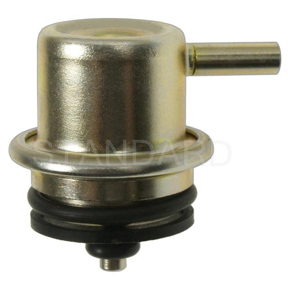Fuel Injection Pressure Regulator Standard PR217