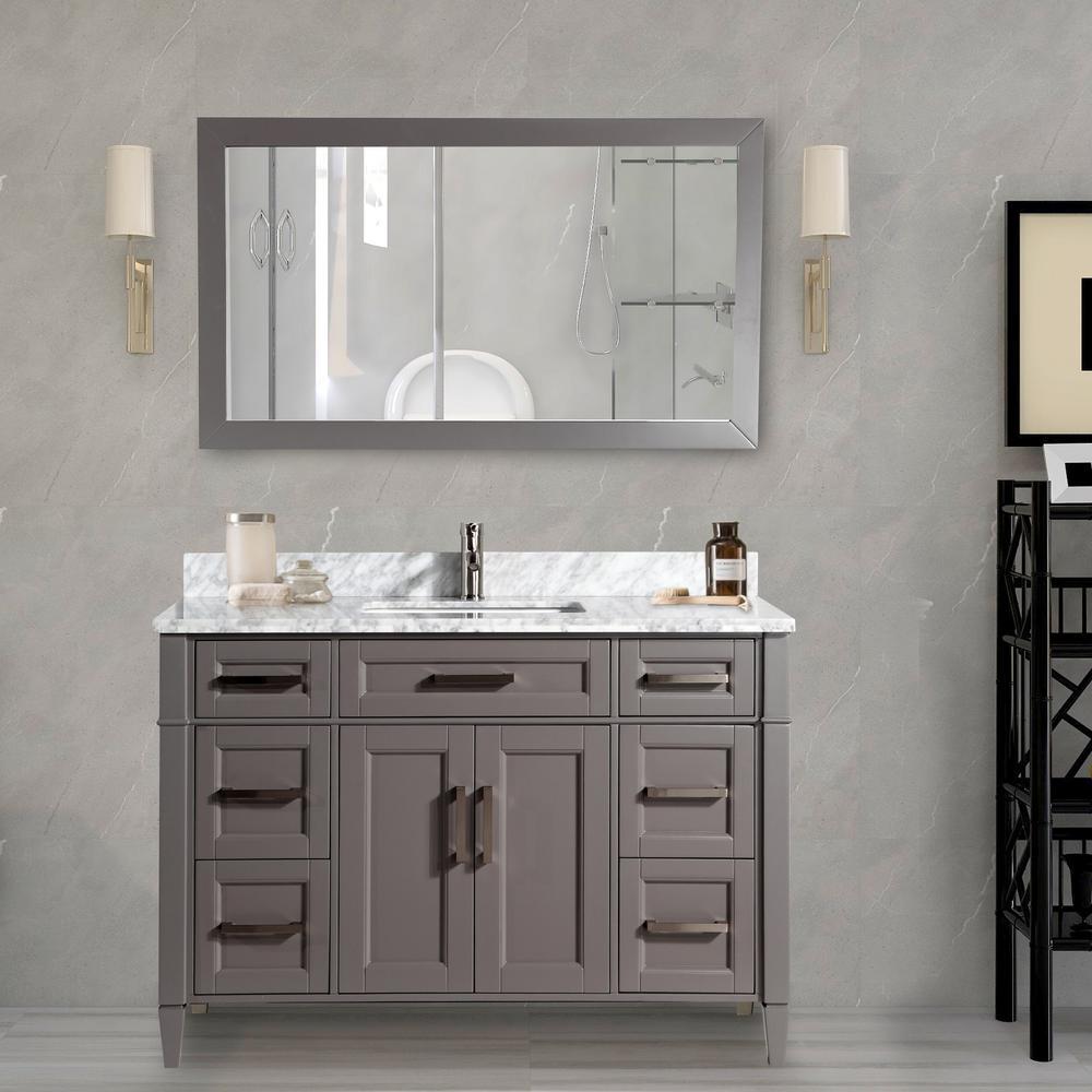Mirror Tiles 12×12 Home Depot | Tyres2c
