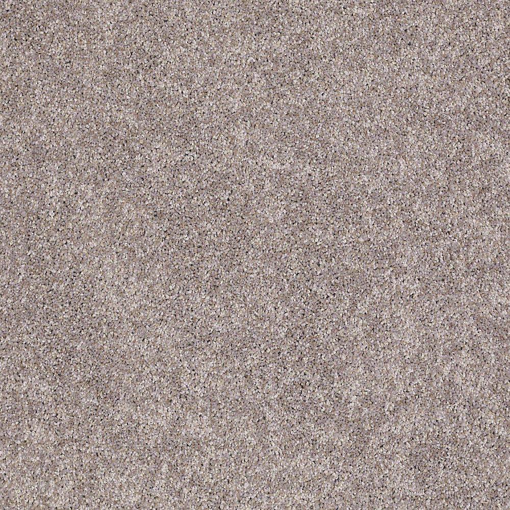 Carpet Sample - Slingshot III - In Color Mountain Slate 8 in. x 8 in.