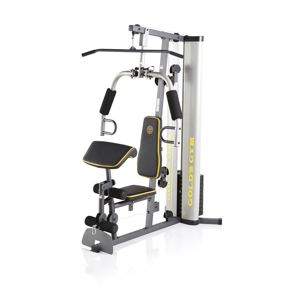 SRX 55 Strength Training System