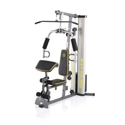 SRX 55 Strength Training System