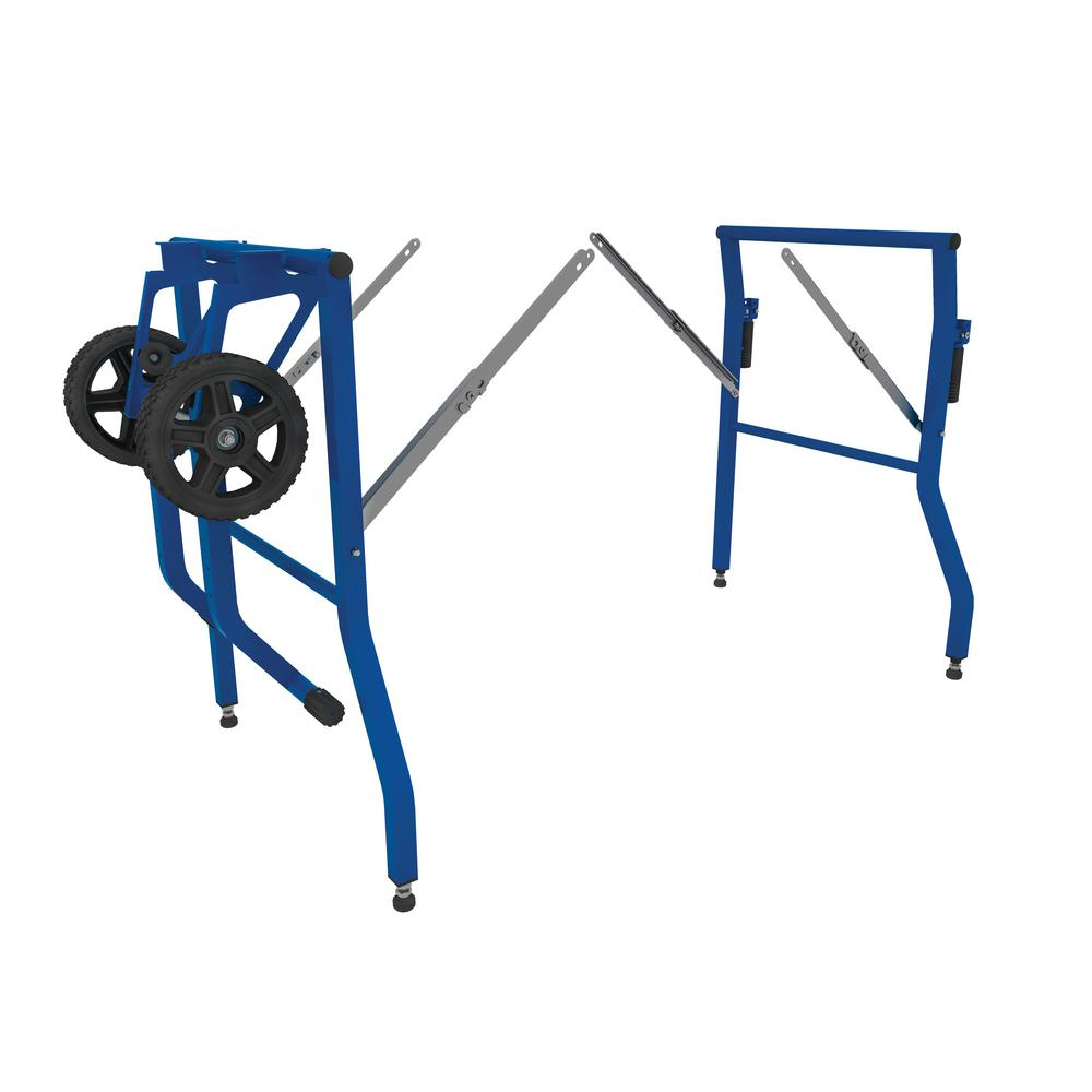 Kreg Adaptive Cutting System Project Table - Base