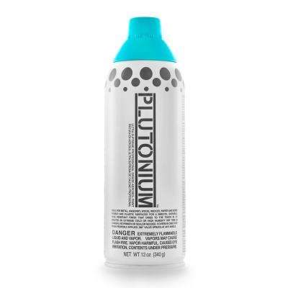 12 oz. Tsunami Spray Paint