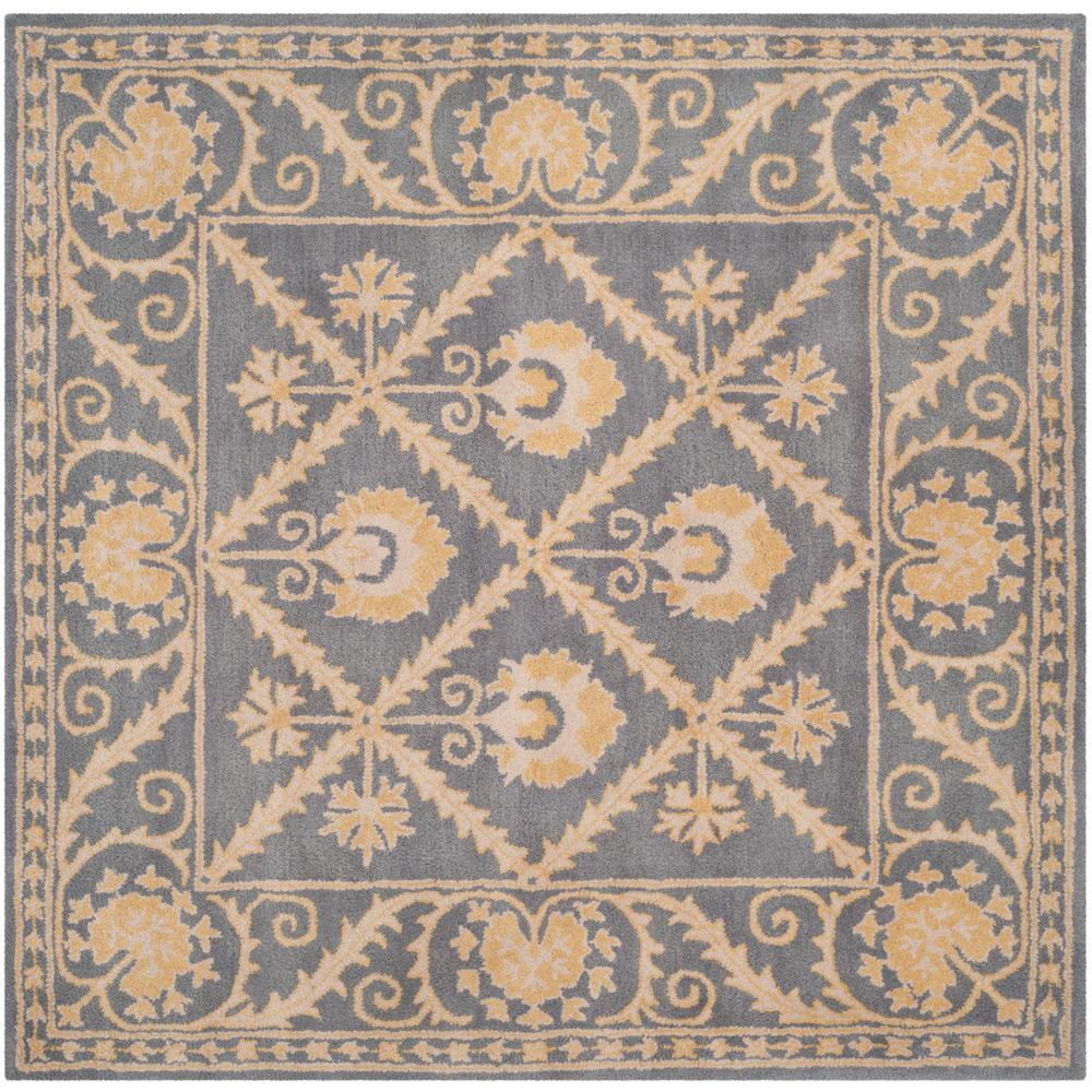 flagrant especial grey rug lowes rugs seagrass size cheap under square rc oriental area tan g large of