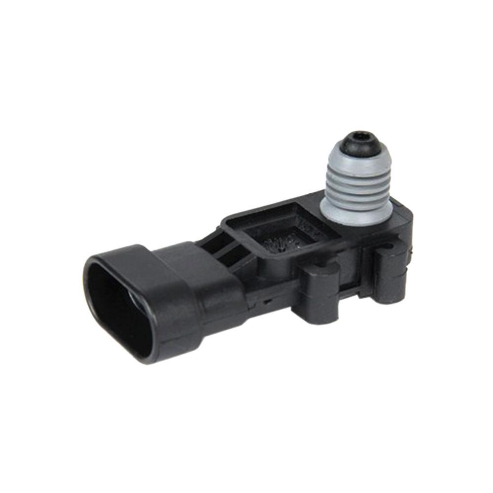ACDelco Fuel Tank Pressure Sensor