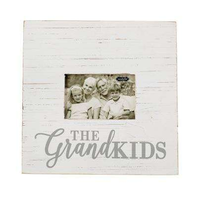 Wood - Standard Photo Frame - Special Values - Wall Frames - Wall ...