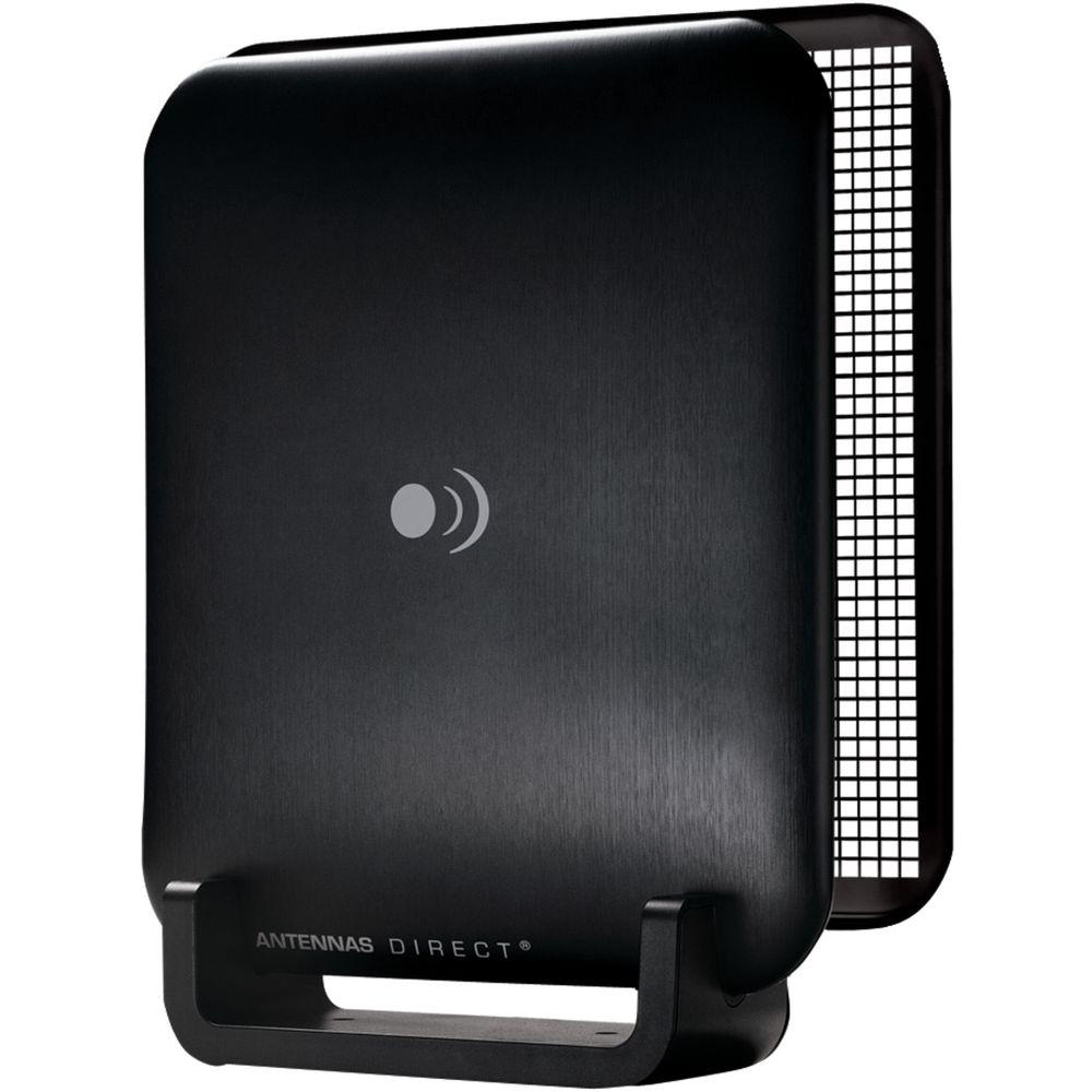 Antenna's Direct Micron-R Indoor Antenna