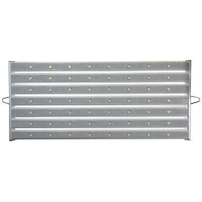 4 ft. 240-Watt COB Grow Light Fixture