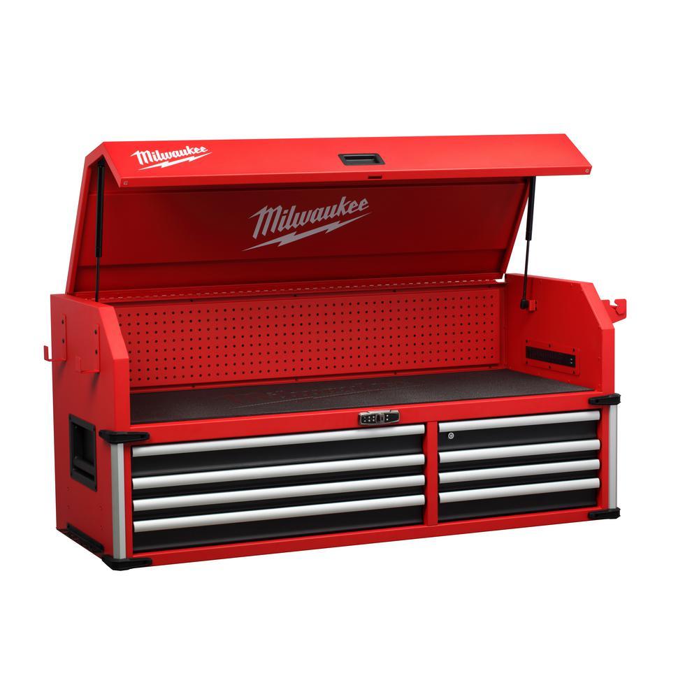 37a5ca43750 Milwaukee - Tool Storage - Tools - The Home Depot