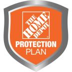 2-Year Protection Plan for Area Rugs $250 to $299.99