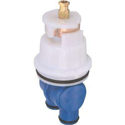 Replacement Pressure Balance Cartridge for Tub and Shower Valves