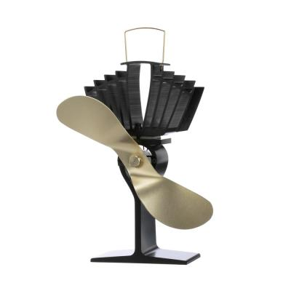 AirMax Large Wood Stove Fan