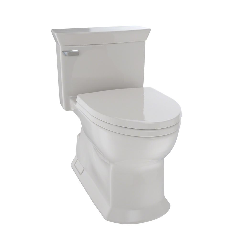 Toto toilets flushing systems | Plumbing Fixtures | Compare Prices ...