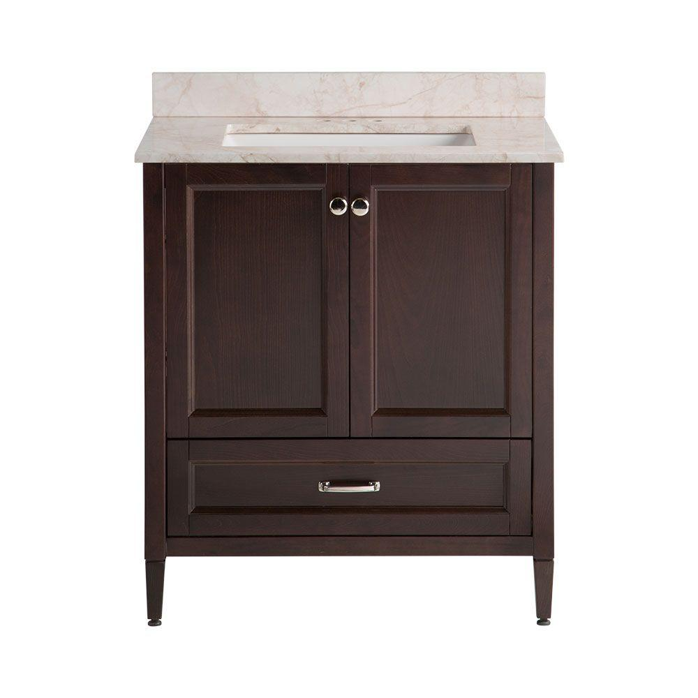 Home decorators collection claxby 30 in w x 38 in h x 22 in