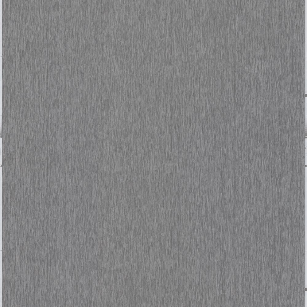 Trafficmaster Grey Linear 12 In X 24 In Peel And Stick Vinyl Tile