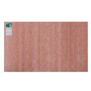 HardieBacker with HydroDefense Technology 3 ft. x 5 ft. x 0.42 in. Waterproof Cement Backer Board