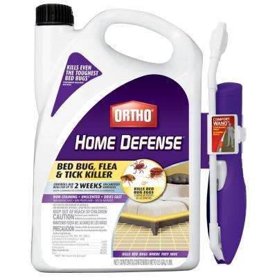 1/2 Gal. Home Defense Bed Bug