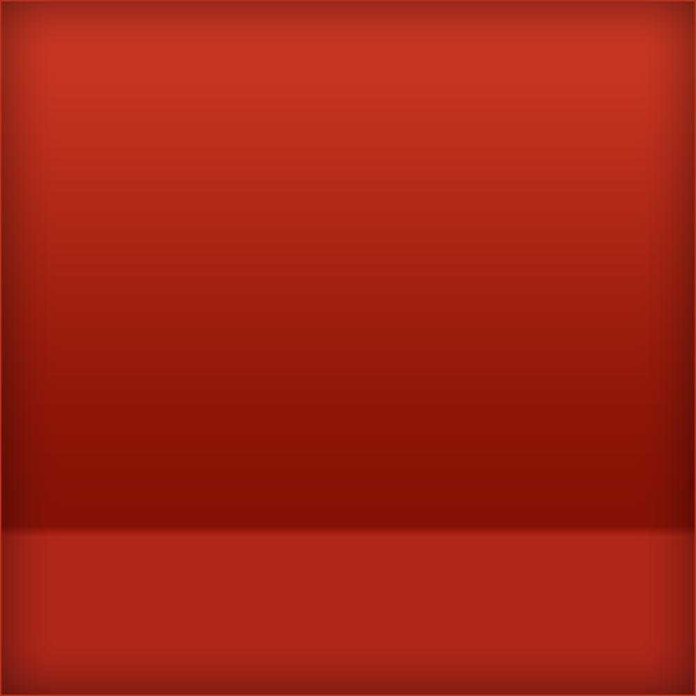 Udecor Mirror 2 Ft X 2 Ft Red Lay In Ceiling Tile 40 Sq Ft