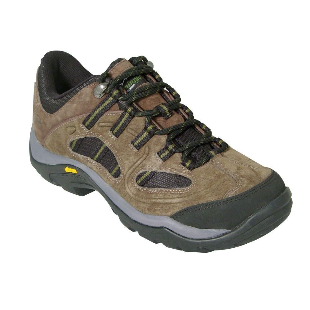 Remington Low Height Hiker Boot Size 8.5-DISCONTINUED