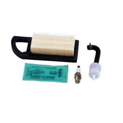 Tune-Up Kit for Zoom 34 in. Zero-Turn Mowers