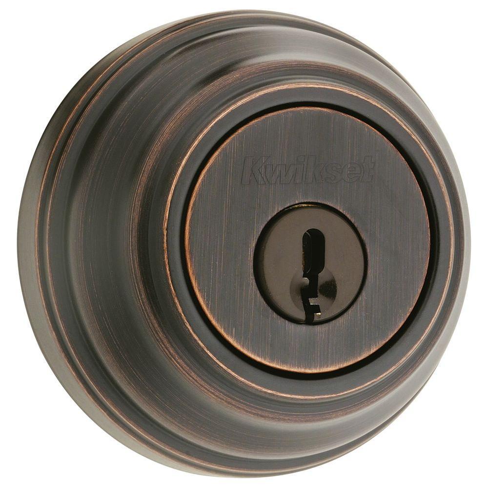 Kwikset Door Locks Amp Deadbolts Door Knobs Amp Hardware