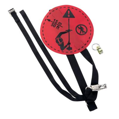 Shoulder Strap Kit for SRM Trimmers and Brush Cutters